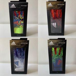 Adidas Predator Pro GK Gloves